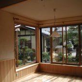 尾崎建築 施工事例A様邸